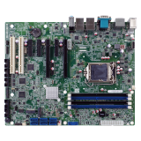 IMBA-Q370-industrial-motherboard