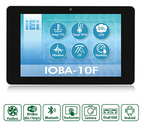 IOBA-10-panel-pc