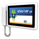 panel-pc-android