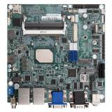 KINO-DAL-industrial-motherboard