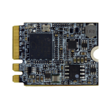 Mustang-M2AE-MX1 AI accelerator
