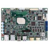 NANO-AL-embedded-board