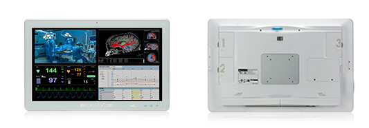 medical_grade_all-in-one_mobile_platform