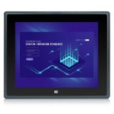 AI Modular Panel PC