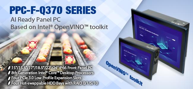 PPC-Fxx-Q370-panel-pc