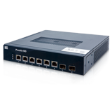 PUZZLE-IN003B firewall appliance