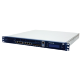 PUZZLE-IN004 network firewall appliance