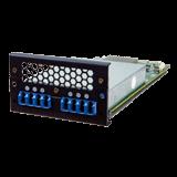 PulM-10G4SF-XL710-BP | Network Module
