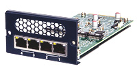 network appliance PulM-1G4T-I211