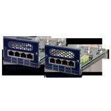 PulM-1G4T-I211 & PulM-1G4T-I211-BPNetwork Module