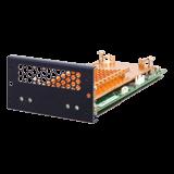 PulM-M2-2S | Network Module
