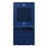 RACK-500AI-C246 | Compact Size AI Embedded System