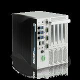 TANK-880-Q370 | Fanless Embedded System