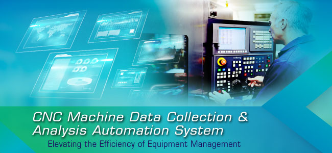 CNC-Data-Collection-solution