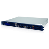 PUZZLE-A002 network appliance