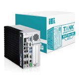 TANK AIoT Dev Kit