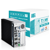 IEI TANK AIoT Dev Kit