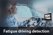 fatigue-driving-detection