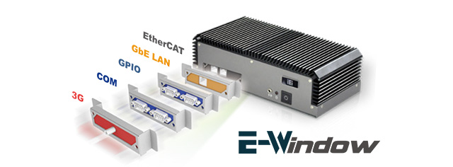 ECN-360A-ULT3-fanless-embedded-system-use