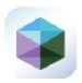 Virtualization-station