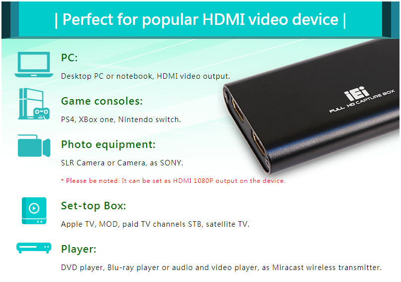 HDB-301r-perfect-for-popular-hdmi-video-device