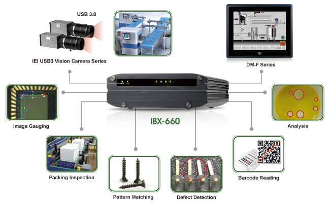 IBX-660- Industrial-Data-Collection-Server-application