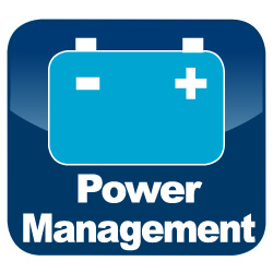 in-vehicle-box-pc-power-management