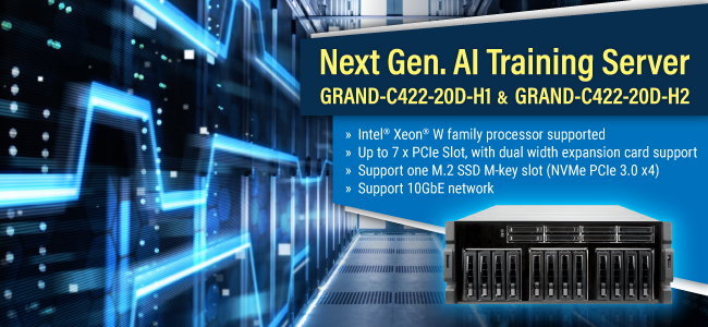 Next_Gen_AI_Training_Server