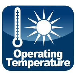 ivs-in-vehicle-computer-operating-temperature