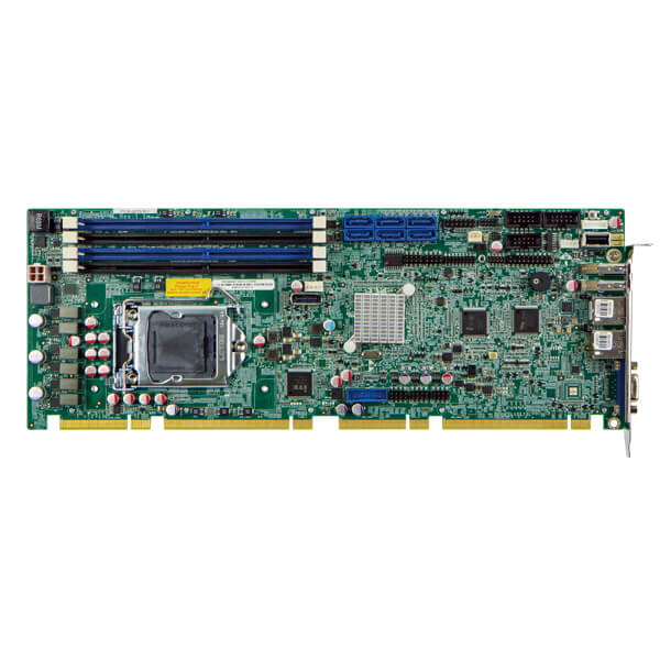 IEI PCIE-Q370 single board computer